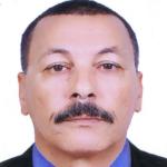 محمد عكوري