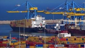 ميناء-الدار-البيضاء-و-حادث-الحاويات