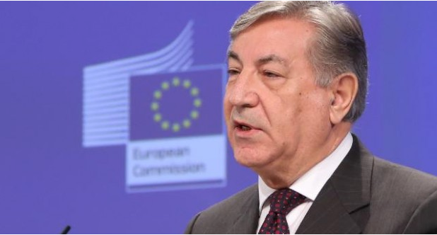 المفوض-الأوروبي-المكلف-بالصيد البحري
