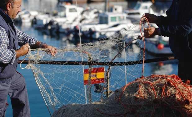 جمعية-الصيادين-قادس