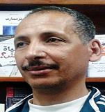 عبد-الجليل-إدخيرات