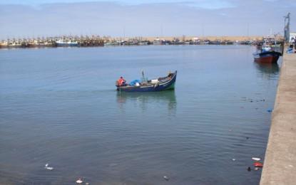 ميناء-الوطية-415x260