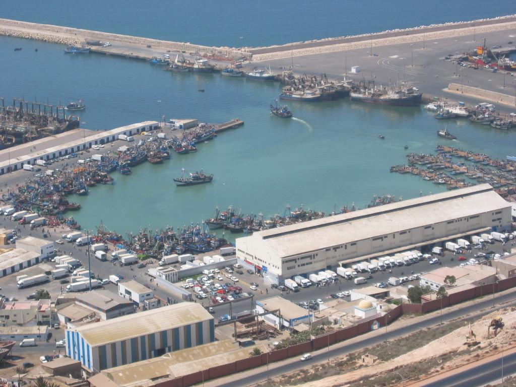 Agadir_Port_pêche_0093 (1)