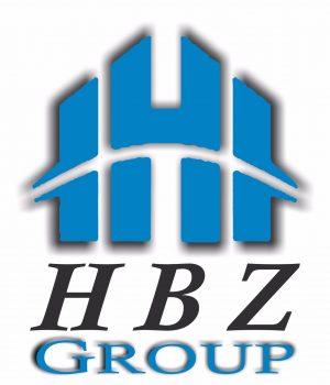 HBZ HOLDING