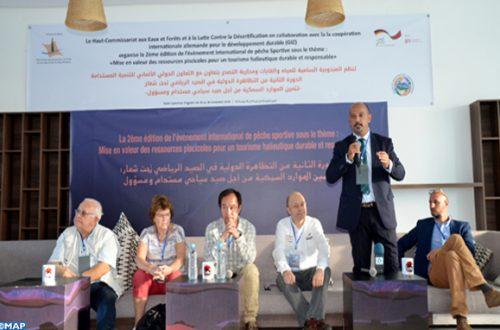 Agadir-2-eme-edition-de-l-evenement-international-de-peche-Sportive-M-copier