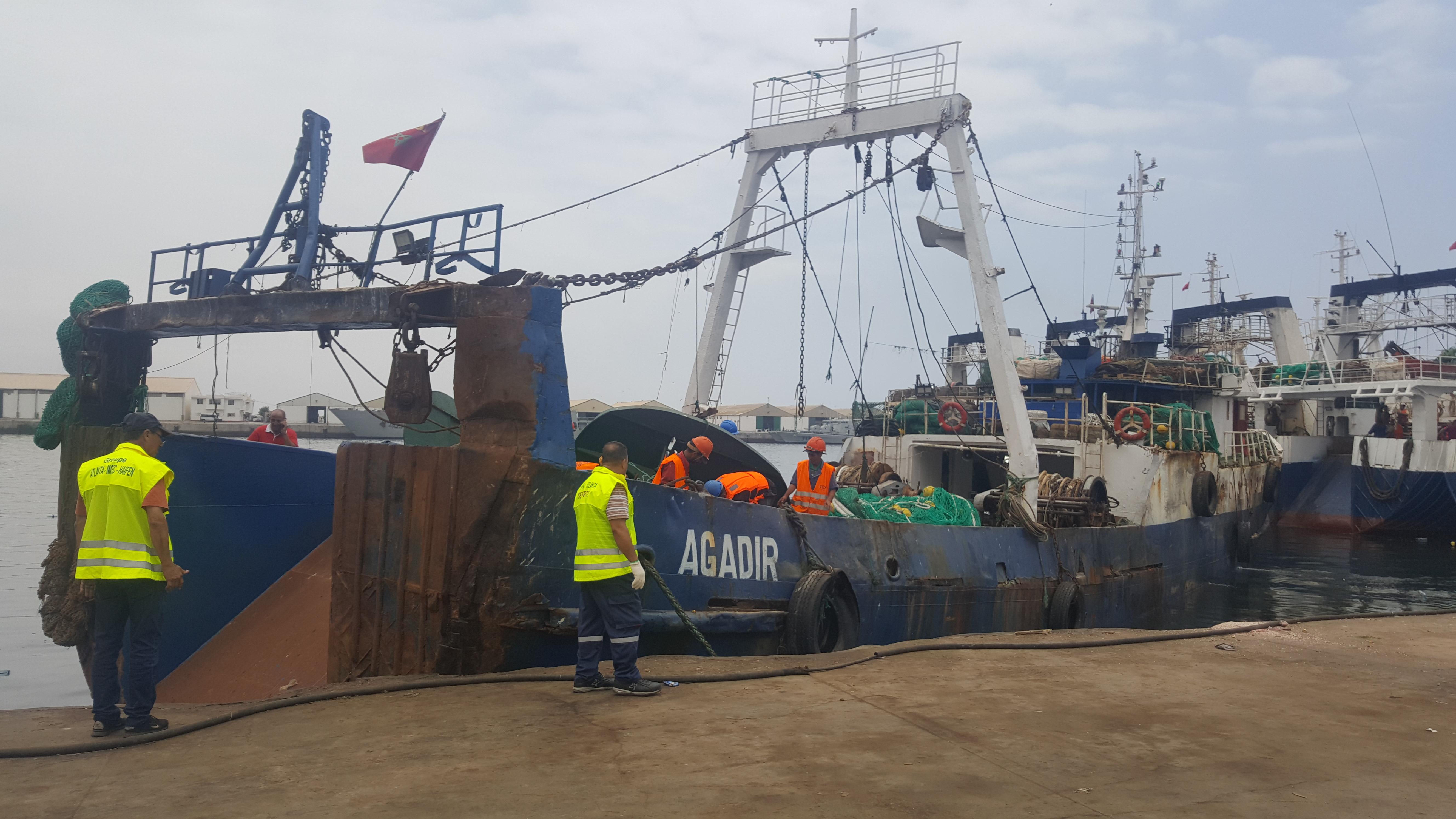 pêche-hauturière-l'été-2019