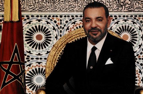 جلالة-الملك-محمد-السادس