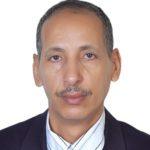 عبد الجليل إدخيرات