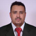أحمد حضري