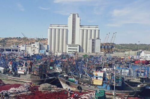 ميناء_ آسفي